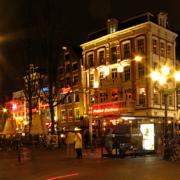 Recreational Or Medical Cannabis? – Coffeeshops Amsterdam